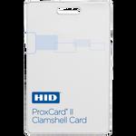 HID ProxCard II 1326LSSMV 20pk Proximity Access Control Card