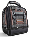 Veto Pro Pac MC Series Tool Bag