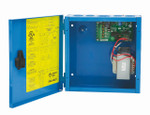 Adams Rite PS-LR Power Supply for Exit Devices with LR Latch Retraction