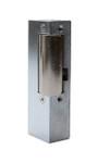 ROFU 1400-08G 1400 Series Body 24VAC/DC Fail Secure 1400 Lb Holding Force