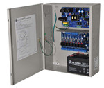 Altronix AL1012ULACMCB Power Supply/Access Power Controller Input 115VAC 60Hz at 2.6A 8 PTC Outputs
