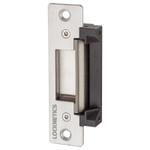 Locknetics CS450-32D CS Series Electric Strike