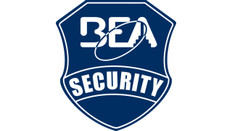 BEA Security
