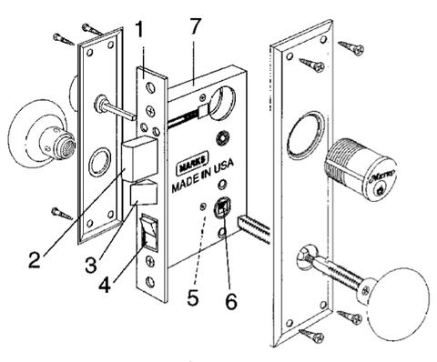 Doorking 1812 Wiring Diagram likewise Raven Rp38si Automatic Door Bottom Seals furthermore Oppna 1105 additionally Excel 4 access controller in addition Smar ing Door Loop 700. on door access readers