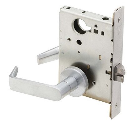 Schlage L9000 Series Mortise Lock