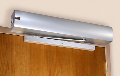 Norton 5900 Series 5910 5930 Low Energy Power Door Operator