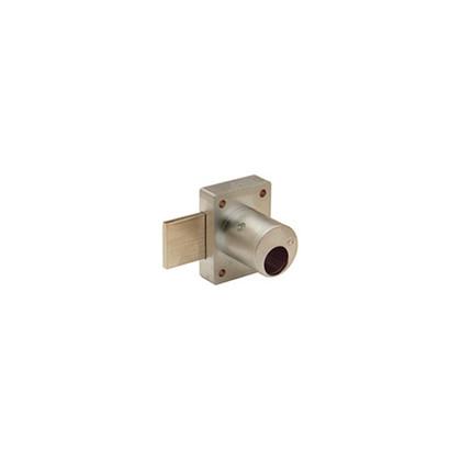 Olympus Lock 700lca 26d Cabinet Door Lock