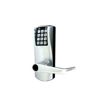 Kaba E Plex E2000 Series E2067xs Ll 626 41 Schlage Key