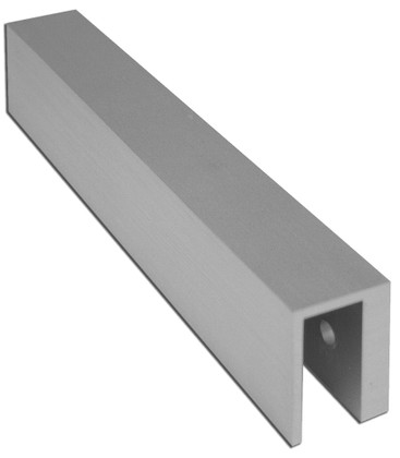 Securitron Gdb Glass Door Maglock Brackets For Armature Mouting