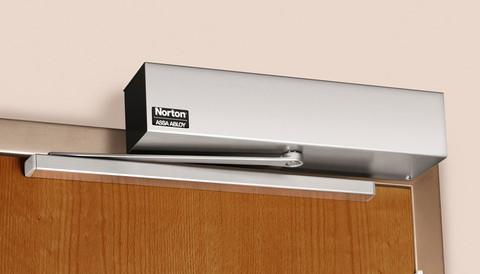 Norton 5600 Series 5610 689 Low Energy Power Door Operator