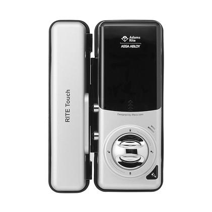 Adams Rite RT1050D Rite Touch Digital Glass Combination Door Lock