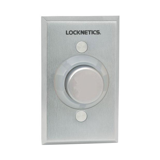 locknetics by schlage 621al aa l2 ill heavy duty exit pushbutton schlage door knobs locknetics by schlage 621al aa l2 ill heavy duty exit pushbutton