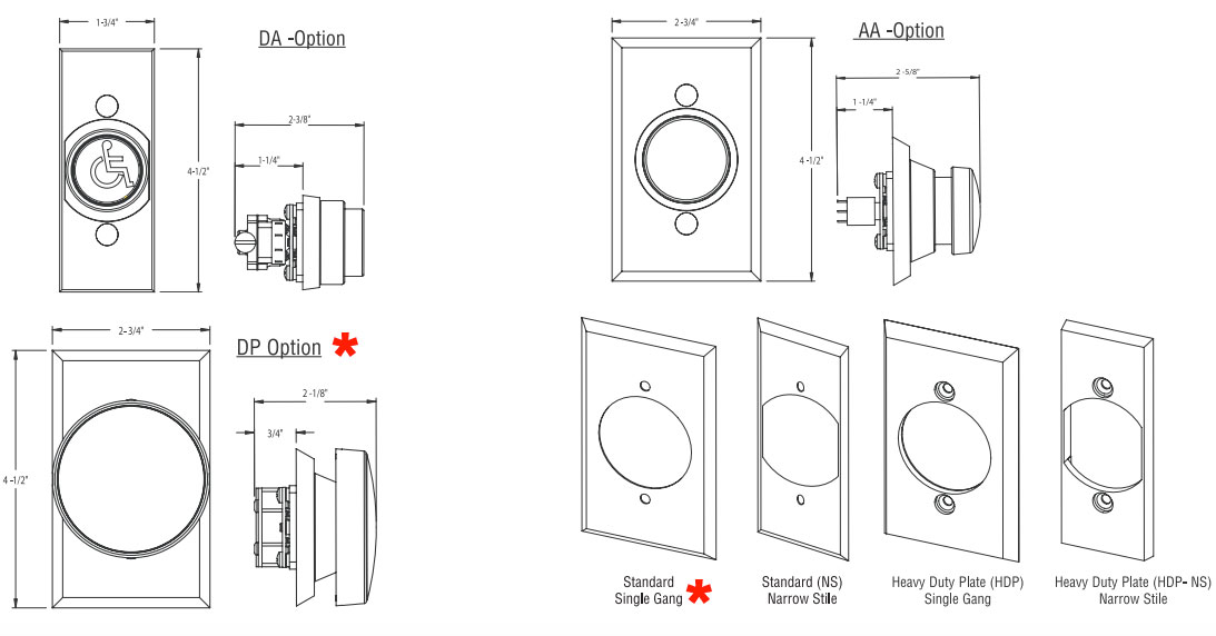 locknetics ct 1000 wiring diagram locknetics wiring diagram #1