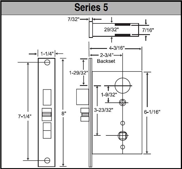 Lock Wiring Diagram K 5 5 wire door lock relay diagram ... on