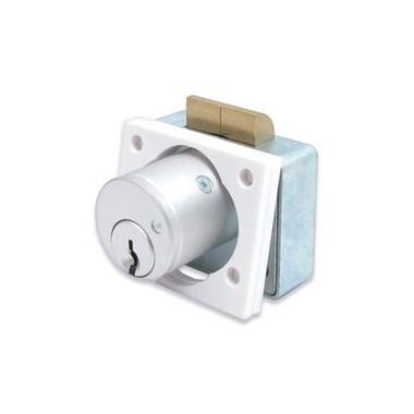 Olympus Lock L78v Lca 26d Vertical Hand Drawer Latch Lock