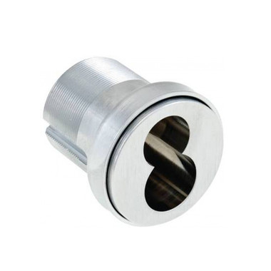 Sargent 6042 32d X 113 Lfic 1 1 4 Quot Lfic Mortise Cylinder