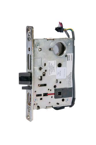 Sargent Rx 8270 24v 26d Fail Safe 24v Electrified Mortise