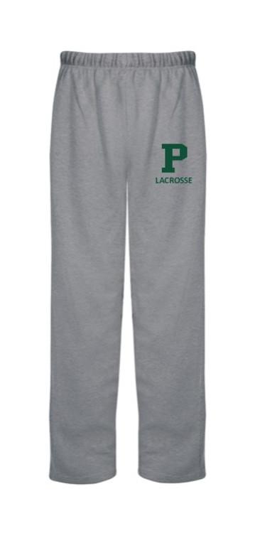 Pennridge Women's Lacrosse Performance Sweats