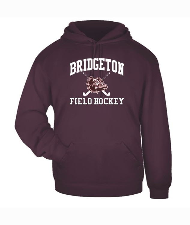 Bridgeton HS Field Hockey Sweatshirts (2)