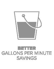 water-savings-better-01.png
