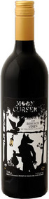 Moon Curser 2016 Border Vines 750ml