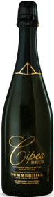 Summerhill Cipes Brut 750ml