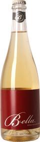 Bella Wines 2016 Chardonnay Keremeos 750ml