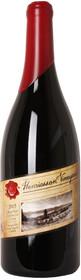 Henricsson 2015 Pinot Noir 1.5L