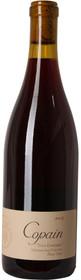 Copain 2015 Tous Ensemble Pinot Noir 750ml
