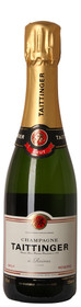 Taittinger Brut Reserve 375ml