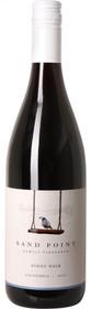 Sandpoint Pinot Noir 750ml