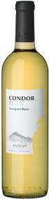 Condor Peak 2016 Sauvignon Blanc 750ml