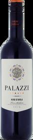 "Terra Siciliane 2015 Nero d'Avola ""Palazzi"" 750ml"