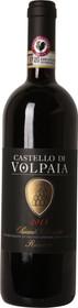 Castello di Volpaia 2013 Chianti Classico Riserva 750ml