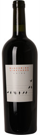 Blackbird Vineyards 2011 Arise 750ml