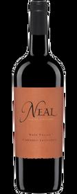 Neal Family 2012 Cabernet Sauvignon 1.5L