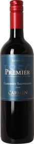 Carmen 2016 Cabernet Sauvignon 750ml