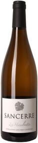 """Folium 2015 """"La Haubette"""" Sancerre Blanc 750ml"""