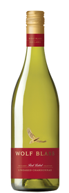 Wolf Blass 2015 Red Label Chardonnay 1.0L