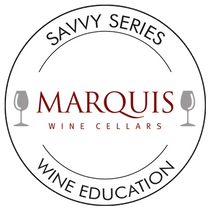 Savvy Series: Wine & Cheese Pairing - Feb 7th