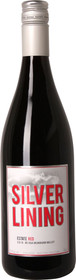 The View 2016 Silver Lining Red 750ml