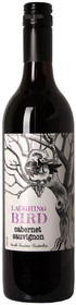 Laughing Bird 2016 Cabernet Sauvignon 750ml