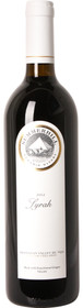 Summerhill 2012 Syrah 750ml
