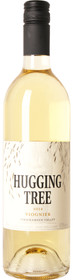 Makepeace Organic Hugging Tree Viognier 750ml