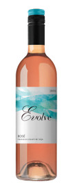 Evolve Cellars 2017 Rose 750ml