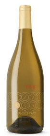 Time Winery Chardonnay 750ml