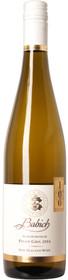 Babich 2015 Pinot Gris 750ml