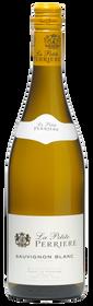 La Petite Perriere 2016 Sauvignon Blanc 750ml