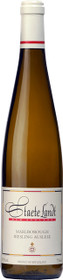 Staete Land 2012 Riesling Auslese 750ml