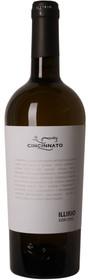 Cincinnato 2016 Illirio Cori Bianco 750ml